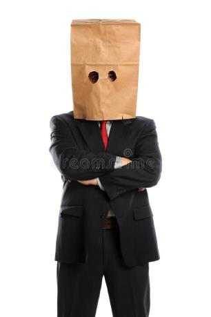 businessman-paper-bag-over-head-25459108