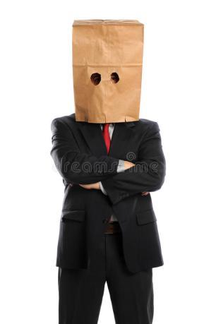 businessman-paper-bag-over-head-25459108